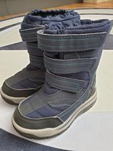 Zímní boty, next,24