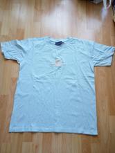 Silnější triko, 46