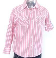 Chlapecká košile, rebel,110