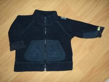 Mikina, vel. 6-9 měsíců, mini mode,74
