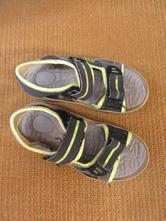 N1951/40     sandálky sahara  vel. 28, 28
