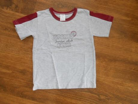 Bavlněné triko, značky queen, vel 92, queen,92