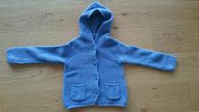 Pletený svetr, tcm,86
