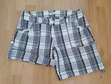 Dámské šortky otto, otto,42