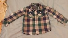 Košile, f&f,92
