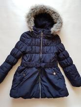 Zimní kabát, bhs,122