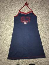 Dívčí sportovní šaty, george,140