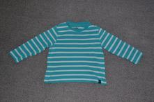 Bavlněné triko, lupilu,98