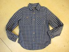 2612/20    košile h&m vel. 134, h&m,134