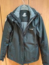Dámská lyžařská bunda, alpine pro,m
