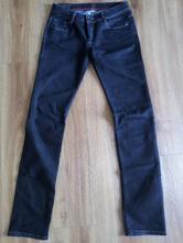 Damske jeans, 28