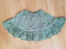 Točitá sukně & sukýnka vel. 116/122, 116