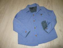 Košile, marks & spencer,104