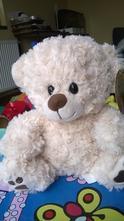 Medvídek (4),