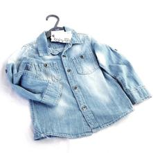 Dětská košile   , kos-00011, minoti,104