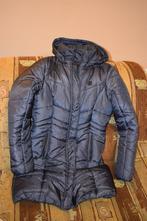 Zimní bunda loap, loap,m