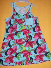 Šaty, pepperts,122