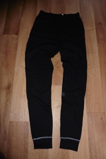 Dámské podvlíkací-spodní kalhoty v. 36, s-tchibo, tcm,s