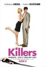 Killers - Vrahouni (r. 2010)