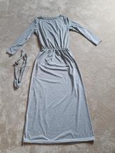 Dámské letní šaty, m