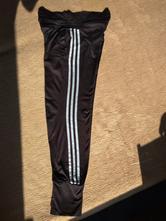 """Lesklé kalhoty/tepláky """"adidas"""", adidas,m"""