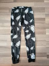 Dětská dvojdílná pyžama   Carter s - Dětský bazar  c4a71b8778