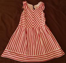 Šaty next, next,116