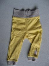 Bavlněné kalhoty , lupilu,74