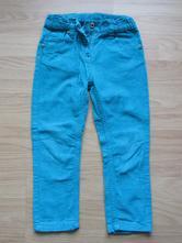 Manžestrové kalhoty, lupilu,104