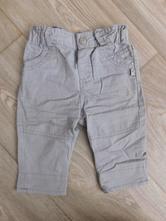 Kalhoty, kik,62