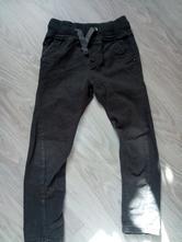 Kalhoty next, next,116