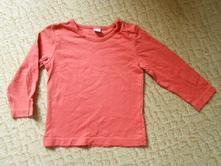Cihlové tričko, tu,80