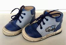 Celoroční boty beda, 21