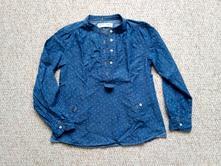 Košile, zara,122