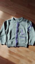 Dětský svetr, lonsdale,98