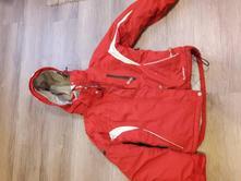 Zimní bunda loap, loap,134