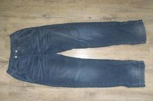 Manžestrové kalhoty, c&a,146