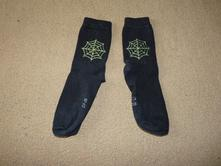 Chlapecké ponožky, kik,116