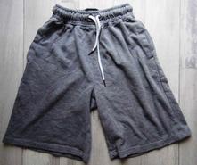 Letní šortky, xs