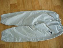 Kalhoty, 158
