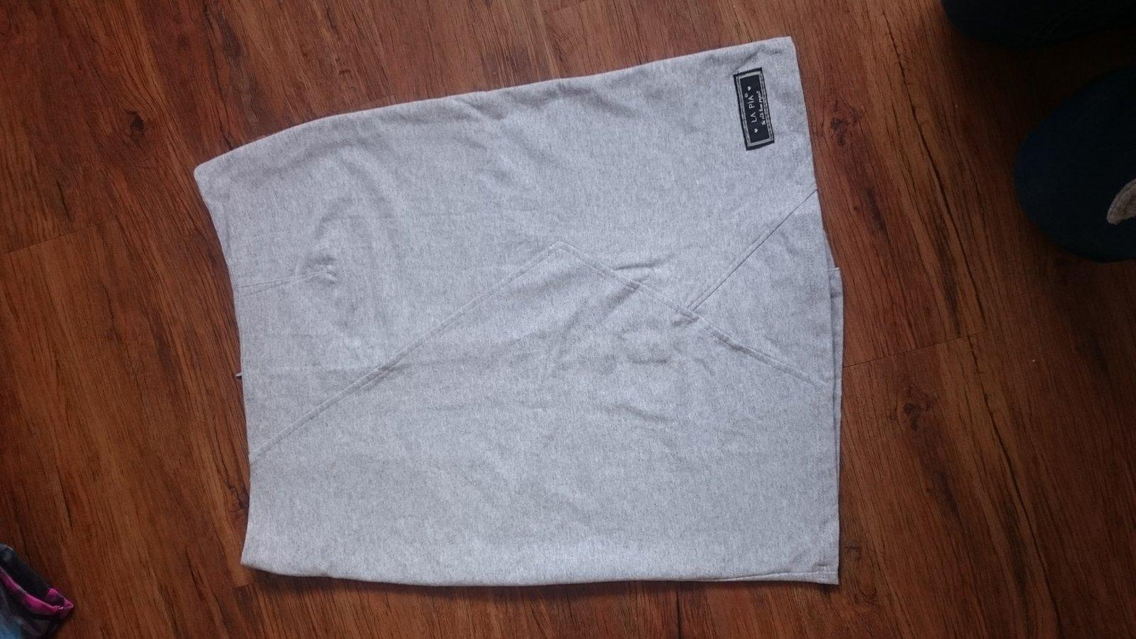Melírovaná sukně 4f616362e0