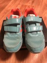 Boty, adidas,30