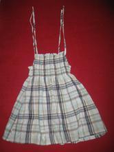 Letní šaty, 110