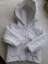 Kabátek, f&f,68