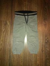 Kalhoty h&m vel. 98, h&m,98