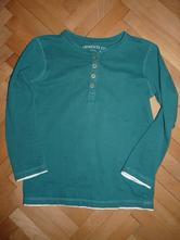 Tričko, zara,134