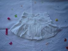 Bavlněná sukně, 74