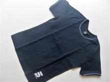 Dívčí tričko č.077, h&m,146