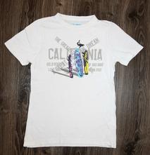 "Tričko ""california"", tcm,122"