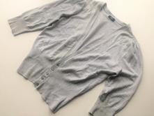 Dámský svetr č.099, f&f,44